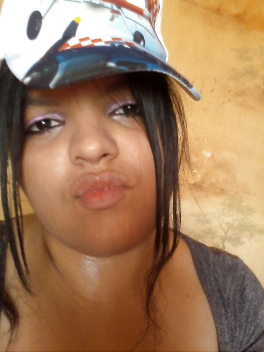 video tunisienne sexe